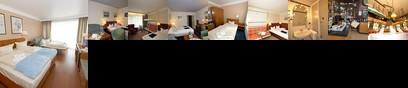 Hotel Atlantis Timmendorfer Strand