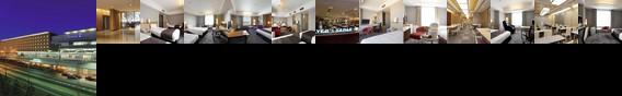 Haneda Excel Hotel Tokyo