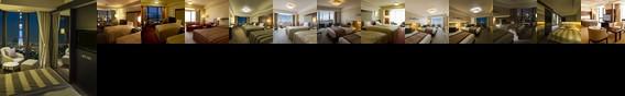 Asakusa View Hotel Tokyo