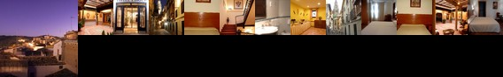 Eurico Hotel