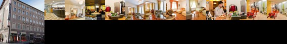 Sokos Seurahuone Hotel