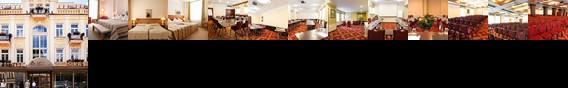 Hotel Artis Centrum