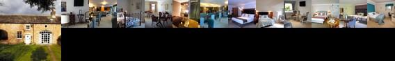 Waterton Park Hotel Wakefield