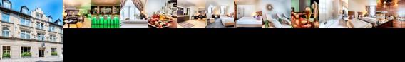 Achat Hotel City Wiesbaden