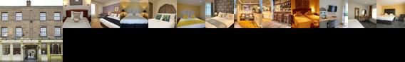 The Christopher Hotel Windsor