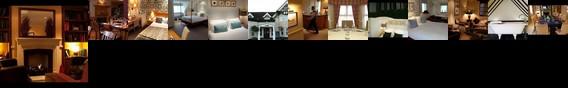 The Manor Hotel Datchet Windsor