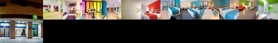 Ramiro I Hotel