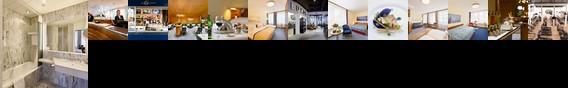 Glarnischhof Hotel Zurich