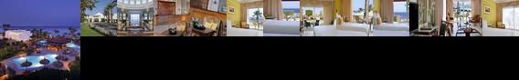 Renaissance Golden View Beach Resort Sharm El Sheikh