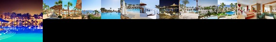The Savoy Sharm El Sheikh