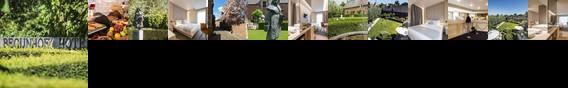 Begijnhof Hotel Leuven