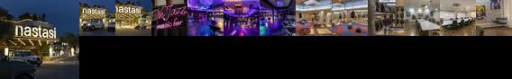 Nastasi Hotel & Spa