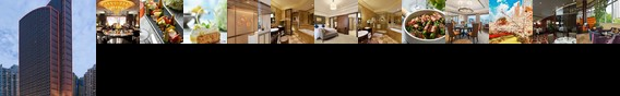 The Hongta Hotel A Luxury Collection Hotel Shanghai