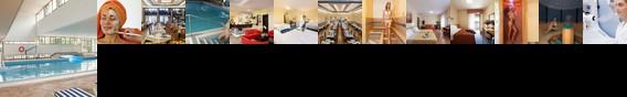 Vena d'Oro Hotel Terme