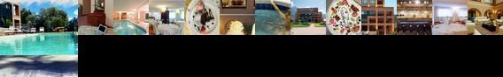 Hostellerie Du Cheval Blanc Aosta