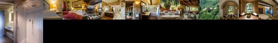 Le Silve di Armenzano Hotel Assisi