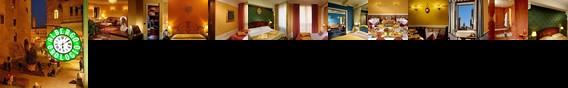 Orologio Hotel