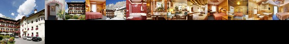 Columbia Hotel Cortina d'Ampezzo