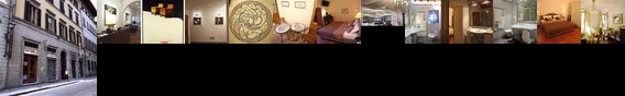 Tourist House Ghiberti Bed & Breakfast Florence