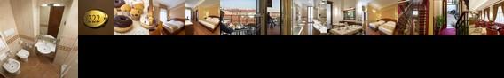 Lancaster Hotel Milan