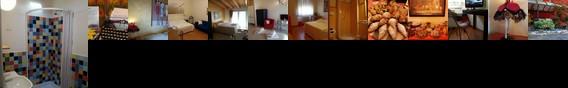 Il Girasole Bed & Breakfast Milan