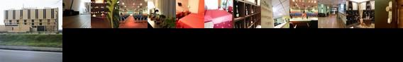 Raffaello Hotel Modena
