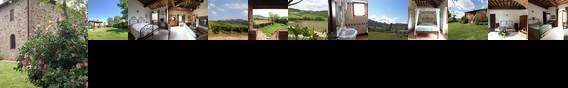 Agriturismo San Gallo
