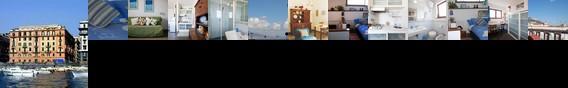 I 34 Turchi Bed & Breakfast Naples