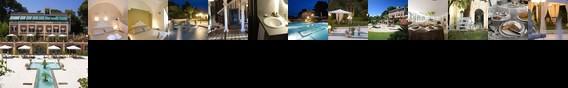 Novecento Hotel Ostuni