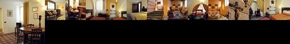 Ai Cartari Bed & Breakfast Palermo