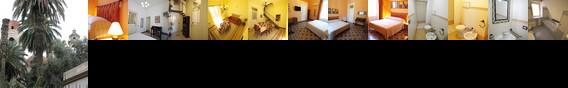 Piccola Sicilia Bed & Breakfast Palermo