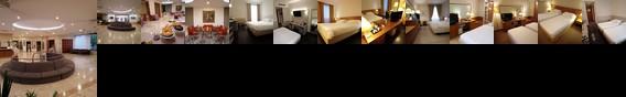 Best Western Park Hotel Piacenza