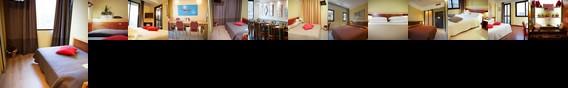 Art Milano Hotel