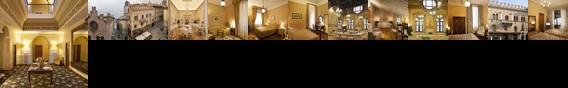 Posta Hotel Reggio Emilia