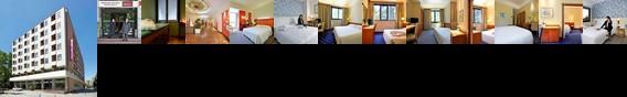 Mercure Astoria Hotel Reggio Emilia