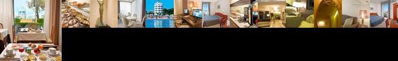 Argentina Hotel Senigallia