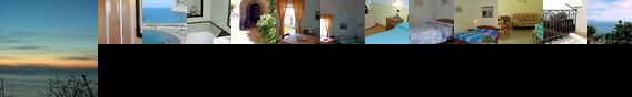 Relax Bed & Breakfast Meta di Sorrento