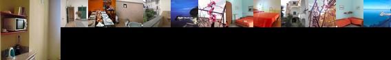 Relax Bed & Breakfast Meta di Sorrento