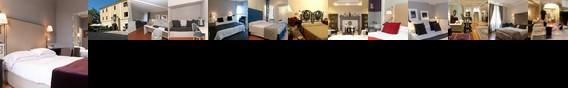 Hotel Clitunno Spoleto