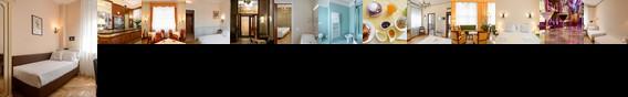 Continental Hotel Treviso