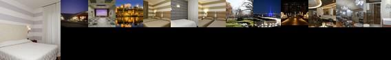 Lancaster Hotel Turin