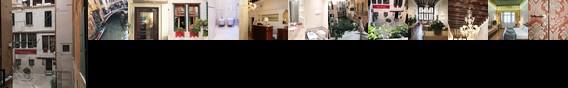 Locanda Ca' Amadi Hotel Venice