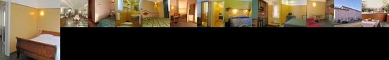 Mary Hotel Vicenza