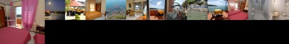 Baia Del Sorriso Hotel Rosignano Marittimo