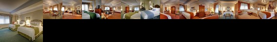 Elysee Hotel New York City