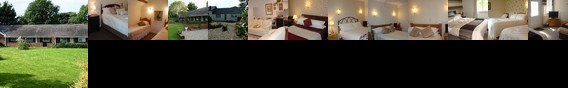 The Stables Hotel Caernarfon