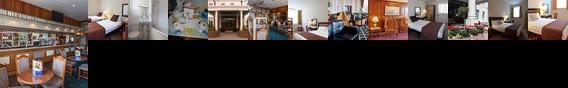 Russ Hill Hotel Charlwood Horley