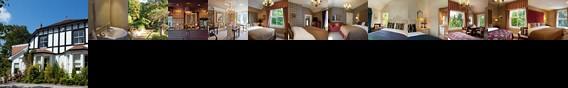 Tir y Coed Country House