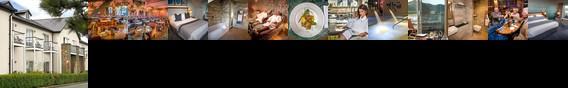 The Quay Hotel & Spa Deganwy Conwy