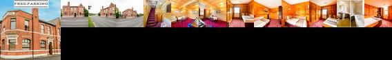 Rowers Hotel
